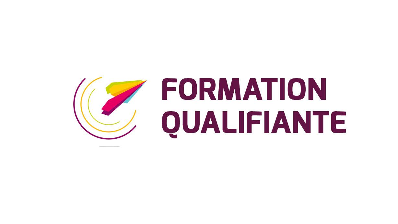 AFI-LNR_Actualites_Nos_Formations_Qualifiante_01