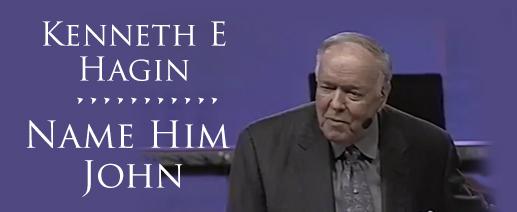 keh-name him john banner