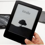 評価の良いアフィリエイト電子書籍をご覧ください【Kindle 無料キャンペーンに参加決定】.jpg
