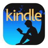 「Kindle Unlimited」を「クレジットカードなし」で登録する方法【au WALLET・読み放題・月額・プリペイド・Vプリカ】.jpg