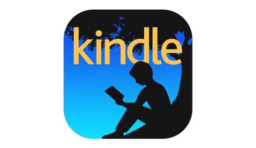 「Kindle Unlimited」を「クレジットカードなし」で登録する方法【au WALLET・読み放題・月額・プリペイド・Vプリカ】