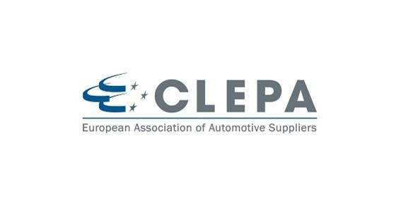 CLEPA   Outlook on 2019 – Watch this space - AFIA - Associação de