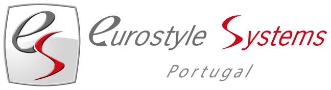 A AFIA dá as boas-vindas ao novo Associado: EUROSTYLE SYSTEMS PORTUGAL