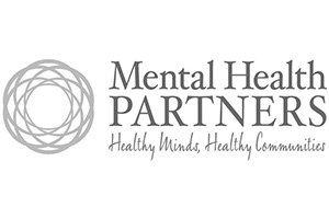 Behavioral Healthcare Consulting & Healthcare Technology