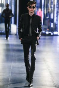 27 saint laurent aw 15-16
