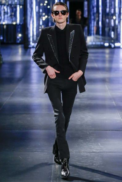 41 saint laurent aw 15-16