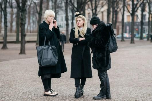 berlin fashion week fall 2015 street style 04