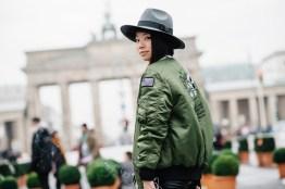 berlin fashion week fall 2015 street style 05