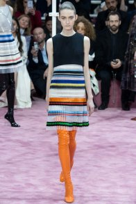 Christian Dior SS 15 COUTURE - PARIS COUTURE 3