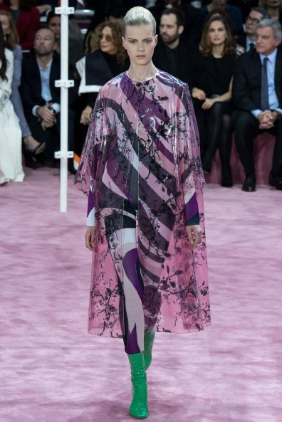 Christian Dior SS 15 COUTURE - PARIS COUTURE 38