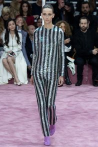 Christian Dior SS 15 COUTURE - PARIS COUTURE 41