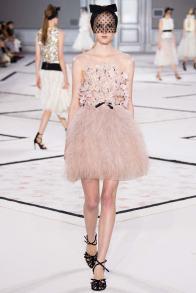 Giambattista Valli couture ss 15 - PARIS COUTURE 22