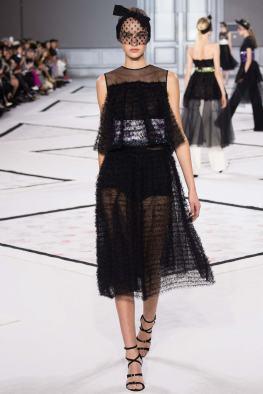 Giambattista Valli couture ss 15 - PARIS COUTURE 4 - Copy