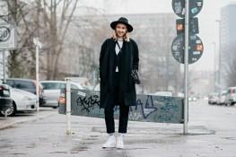 Street style berlin 09