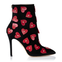 valentines by charlotte olympia 6