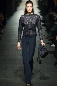 Alexis Mabille AW 15-16 28