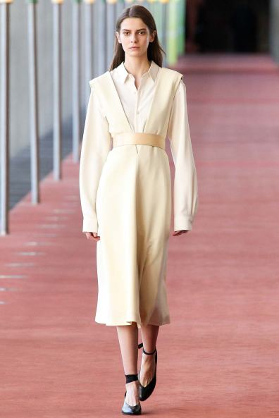 LEMAIRE AW 15-16 12