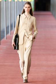 LEMAIRE AW 15-16 14