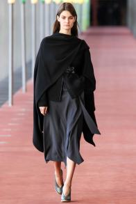 LEMAIRE AW 15-16 23