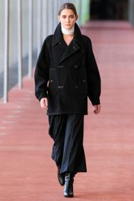 LEMAIRE AW 15-16 30