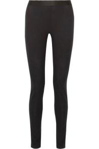 ann-demeulemeester-stretch-wool-blend-skinny-leggings