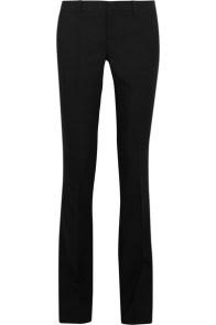 gucci-stretch-wool-bootcut-pants