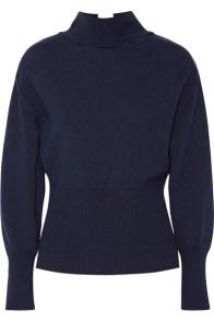 jacquemus-tie-back-wool-turtleneck-sweater