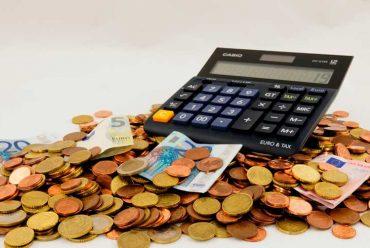 ¿Merece la pena recurrir las liquidaciones de hacienda?