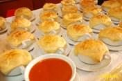 Zoupa Soup