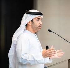 Photo of عاجل تصريحات المتحدث الرسمي لإدارة الأزمات والكوارث