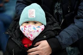 الأطفال أقل عرضة للإصابة بفايروس كورونا..هل هذا صحيح