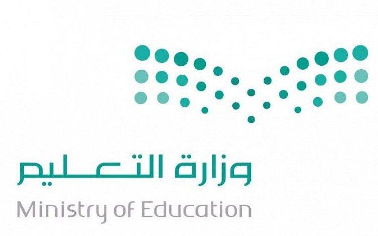 عاجل :مساعد مكتب التعليم الإختبارات واضحة لدى قادة المدارس .