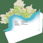 Carte de france AOP HO et zones production - avec lucques - sans bords.ai-2