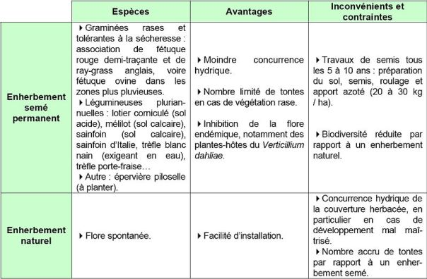 800px-Tableau_comparatif_enherbement_seme_naturel