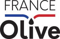 Logo France Olive