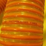 400px-Phtalates_free-7491