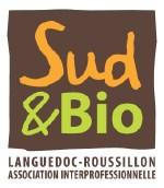 Logo_Sud_et_Bio_1