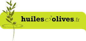Logos site huilesetoives
