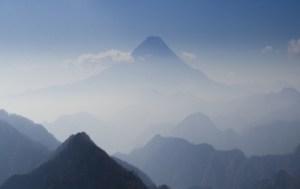 mountain320x202