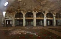 Ghost - Baker Hotel In Mineral Wells Tx Share