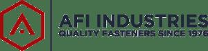 AFI-Industries 2x