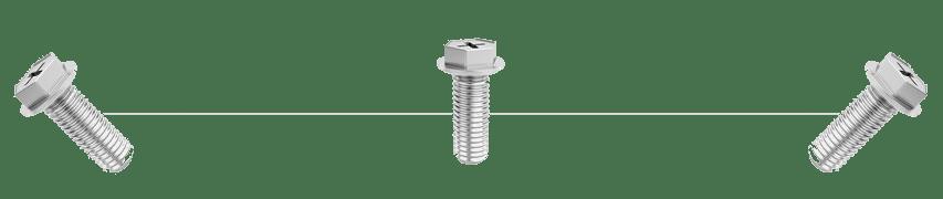 screw-separator-2