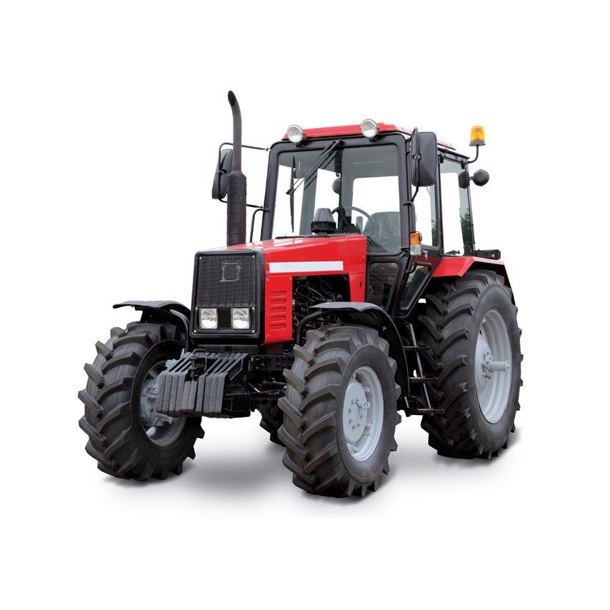 Agriculture Equipment