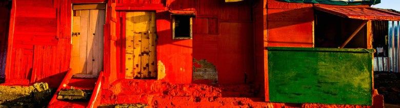 Caseria_201210-1049
