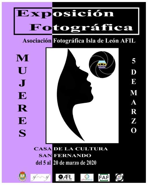 Mujeres AFIL