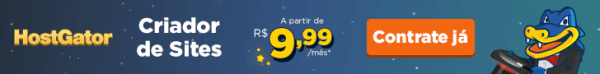 10criador_728x90 Espanhol: Curso para Viagens - O Restaurante
