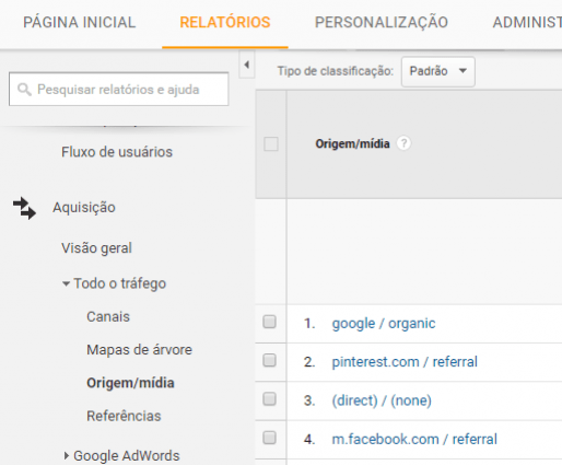 como aumentar as visitas do seu blog