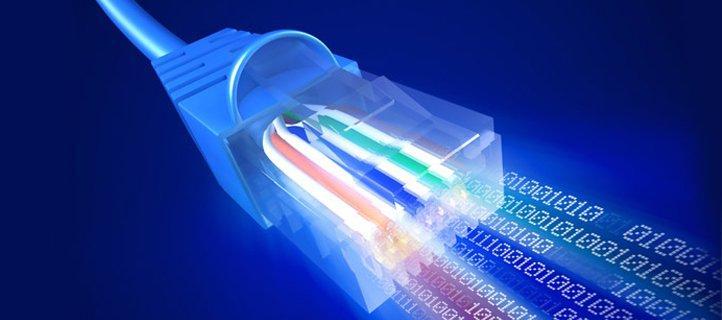 velocidade da internet interfere nos rastreadores utorrent torrent lista