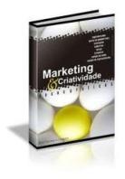 ebook-marketing-e-criatividade-fabricante-de-chinelos