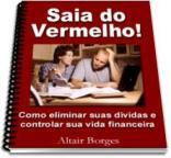 ebook-saia-do-vermelho-fabrica-de-chinelos